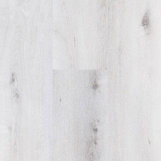 Винил Berry Alloc Spirit Pro 55 GLUE 60001466 Country white grey