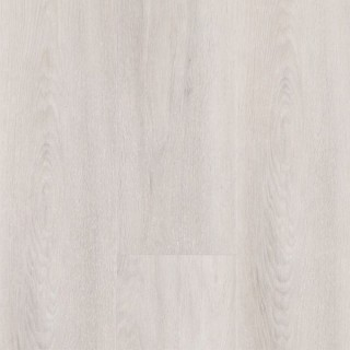 Винил Berry Alloc Spirit Pro 55 GLUE 60001457 Elite beige