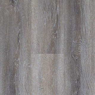 Винил Berry Alloc Spirit Home 30 GLUE 60001342 French grey