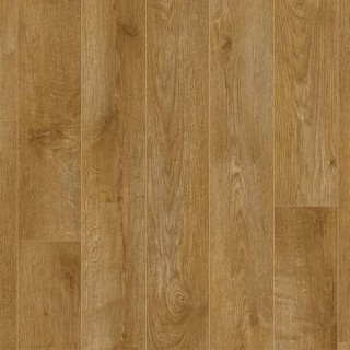 Винил LOC LOCL40065 Royal oak natural rustic