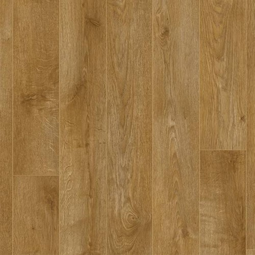 Винил DomCabinet CXCL40065 Royal oak natural rustic