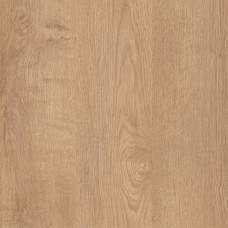 Винил DomCabinet CXCL40145 Royal oak natural