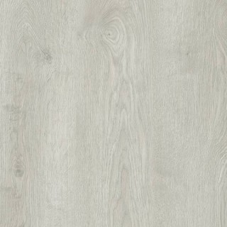 Винил LOC LOCL40146 Royal oak light grey