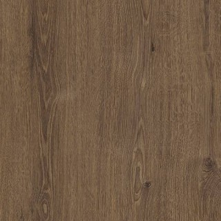 Винил LOC LOCL40149 Elegant oak dark brown