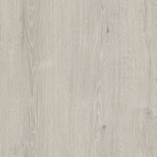 Винил LOC LOCL40152 Elegant oak light grey
