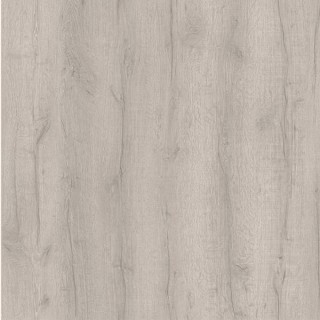 Винил LOC LOCL40154 Kingston oak light grey