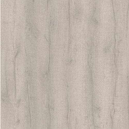Винил DomCabinet CXCL40154 Kingston oak light grey