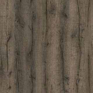 Винил LOC LOCL40155 Kingston oak brown