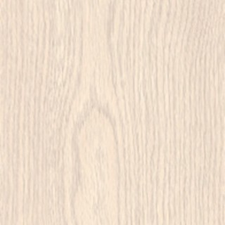 Винил IVC GLUE Somerset Oak 52119