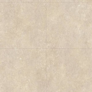 Винил Berry Alloc Pure Click Stone 55 60000073 Disa 101S