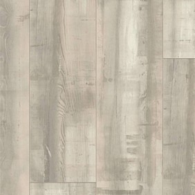 Ламинат Skema Prestige L 176 Mondrian