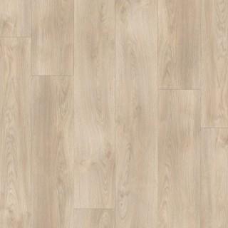 Винил Moduleo LayRed 55 Sherman Oak 22221