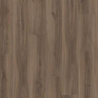 Винил Moduleo LayRed 40 Classic Oak 24864