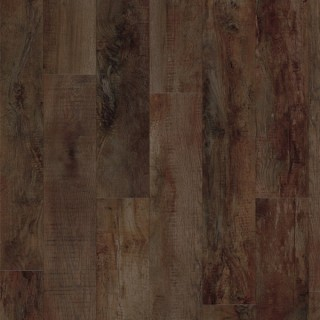 Винил Moduleo LayRed 40 Country Oak 24892
