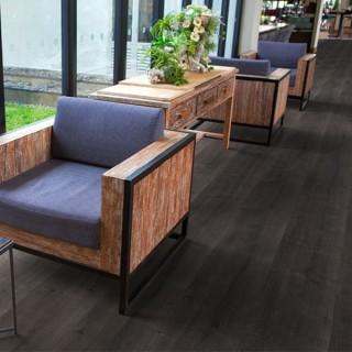 Ламинат Skema Syncro Plank 354 Infinity oak grey