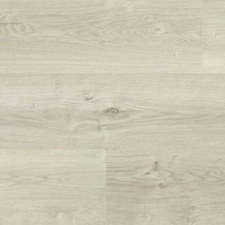 Ламинат Skema Prestige L 375 Garlic oak