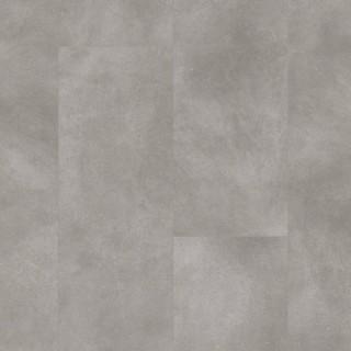 Винил LOC LOTI40196 Spotted gray concrete