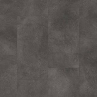 Винил LOC LOTI40198 Spotted cosmos gray