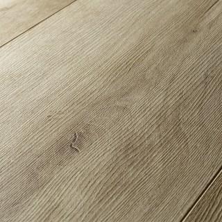 Ламинат Arteo 8 XL 54820 Picos Oak