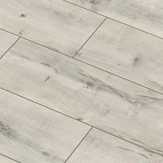 Ламинат Arteo 8 XL 54822 Algarve Oak