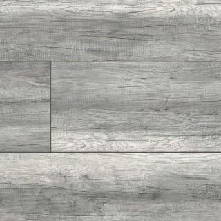 Ламинат Arteo 8 XL 54823 Dakar Oak