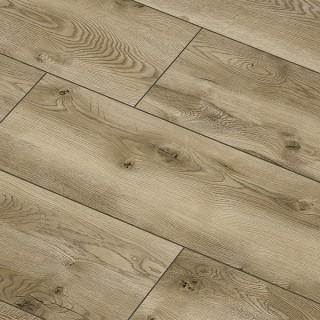 Ламинат Arteo 10 XL 54842 Fiordland Oak