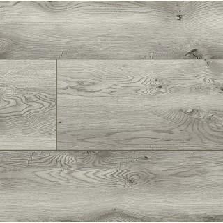 Ламинат Arteo 10 XL 54847 Silverstone Oak