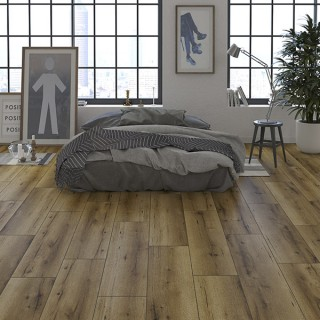 Ламинат Arteo 8 XL 54830 Kruger Oak