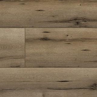 Ламинат Arteo 8 XL 54836 Kalymnos Oak