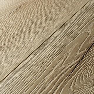 Ламинат Arteo 8 XL 54831 Denali Oak