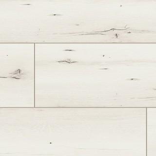 Ламинат Arteo 8 XL 54832 Famara Oak