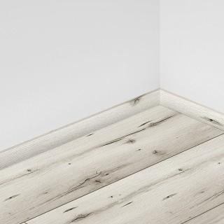 Ламинат Arteo 8 XL 54835 Porto Oak