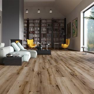 Ламинат Arteo 8 S 49809 Kalymnos Oak