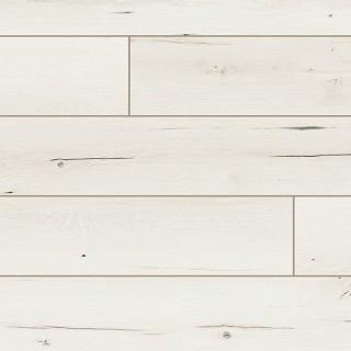 Ламинат Arteo 8 S 54808 Famara Oak