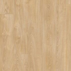 Винил Moduleo LayRed EIR 55 Laurel Oak 51282
