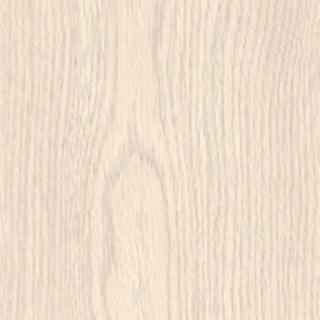 Винил IVC GLUE Somerset Oak 52119