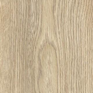 Винил IVC GLUE Somerset Oak 52232