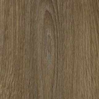 Винил IVC GLUE Somerset Oak 52839
