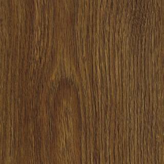 Винил IVC GLUE Somerset Oak 52872