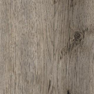 Винил IVC CLICK Major Oak 53967