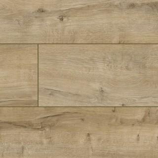 Ламинат Arteo 8 XL 54807 Connemara Oak