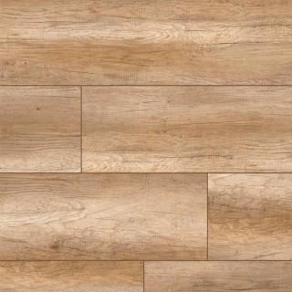 Ламинат Arteo 8 XL 54814 Sipadan Oak