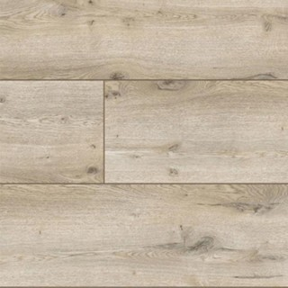 Ламинат Arteo 8 XL 54821 Yellowstone Oak