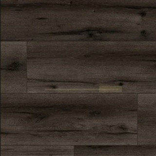 Ламинат Arteo 8 XL 54837 Hradok Oak