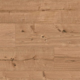 Ламинат Arteo 8 XL 55085 Adler Oak
