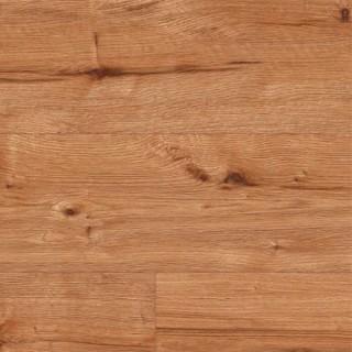 Ламинат Arteo 8 XL 55086 Elbrus Oak