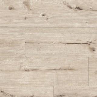 Ламинат Arteo 8 XL 55090 Sonora Oak
