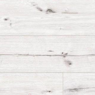 Ламинат Arteo 8 XL 55091 Tanami Oak