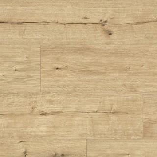 Ламинат Arteo 8 XL 55092 Atakama Oak