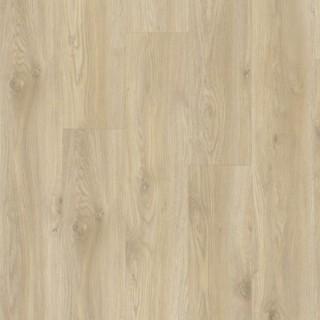 Винил Moduleo LayRed EIR 55 Sierra Oak 58268